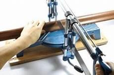 sockelleisten s 228 und schneiden technik tipps