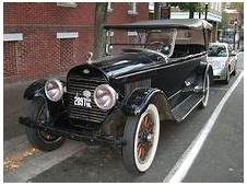 Lincoln L Series  Wikipedia