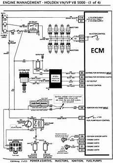 vp 304 fuel pump issue