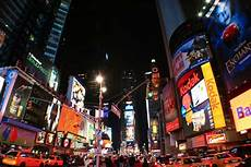 new year for new york city vacation packages travel