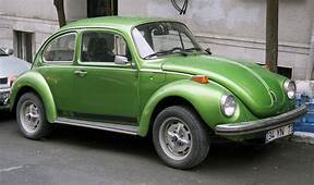 VW BEETLE  Best Cars Onecars2016com Volkswagon Vw