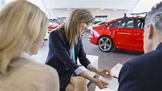 Was Verbraucht Mein Auto - verbrauch egal worauf achten sie beim autokauf auto