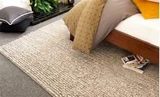 pulizia tappeti bicarbonato come pulire i tappeti di pulire casa consigli per