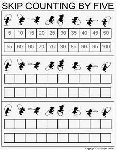 free skip counting worksheets for 1st grade 12030 free skip counting worksheet pdf counting worksheets skip counting worksheets