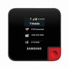 samsung sm v100t lte mobile hotspot pro