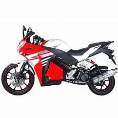 50cc gas motorcycle taotao racer 50