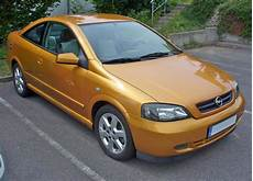 Opel Astra Coupe - file opel astra g coup 233 jpg wikimedia commons