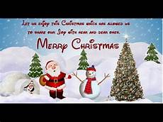 merry wishes greeting ecards quotes sms msg