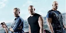 Fast Furious 6 On Netflix Netflix Abroad
