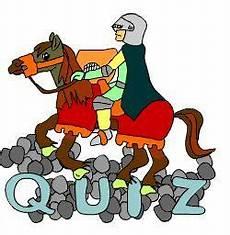 Lustige Malvorlagen Quiz Ritter Quiz Ritter Mittelalter Spiele Ritter Spiele