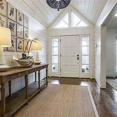 what should you paint the inside of your front door making your home beautiful