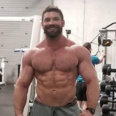 bodybuilder muscle worship matt daciw is a muscle hansome men personal training