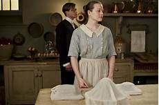 Kitchen Help Downton by The Domestic Servants Of Downton Part 3 The Kitchen
