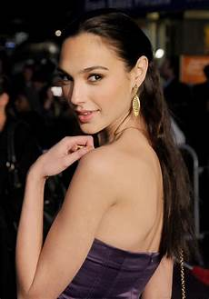 Gal Gadot Pictures Gallery 4 Actresses