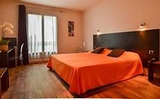 Chambres Standards H 244 Tel Le Richelieu 224 Mont De Marsan