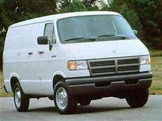 automotive service manuals 1992 dodge ram van b150 parking system 1994 dodge ram van b150 pricing ratings reviews kelley blue book