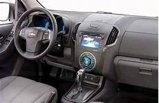2019 chevrolet blazer specs and review 2019 2020 cars
