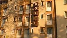 Hotel Scholz Koblenz - hotel scholz koblenz holidaycheck rheinland pfalz