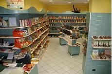scaffali espositori arredamento negozio alimentari arredo negozio prodotti bio