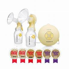 medela swing maxi review medela swing maxi electric breast reviews