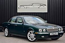 jaguar xj8 3 2 l v8 used jaguar xj8 4 2 v8 sovereign service history