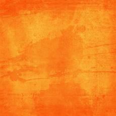 Texture Orange Wallpaper Hd