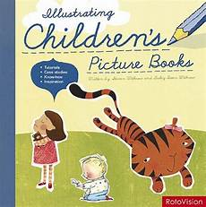 illustrating children s picture books by steven withrow seven impossible things before breakfast 187 blog archive 187 fieldnotes with steven withrow one