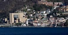 d italia privata gestione privata per il casin 242 di cione d italia