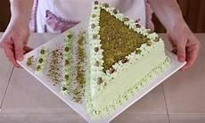 torta furba al pistacchio torta furba al pistacchio torte idee alimentari e ricette dolci