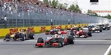 Top 10 Des Grand Prix De F1 Les Plus Chers Du Monde O 249