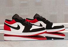 air 1 low summer 2019 release info sneakernews