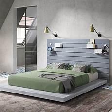 tete de lit etagere t 234 te de lit avec rangements nos conseils pour la choisir