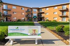 Crestwood Apartments Greenwood Indiana by Crestwood South Indianapolis In Apartment Finder