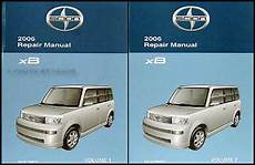 car repair manuals download 2012 scion xb user handbook 2000 2006 celica echo xa xb automatic transmission repair shop manual