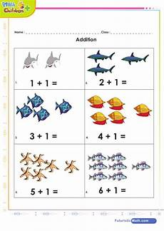 free 15 kindergarten worksheet sles templates pdf