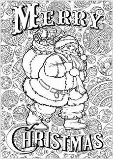 Ausmalbilder Weihnachten Erwachsene 35 Weihnachtliche Ausmalbilder F 252 R Erwachsene Zum