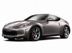 50 best used nissan 370z for sale savings from 2 289