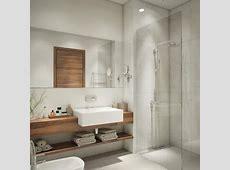 Image result for scandinavian style bathrooms   bathrooms