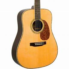 wood acoustic guitars recording king rd 327 all solid wood dreadnought acoustic guitar musician s friend