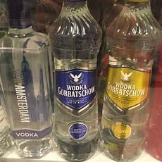 wie viel promille hat nach einem bier wie viel promille hat eine halbe flasche vodka siehe bild freizeit alkohol wodka