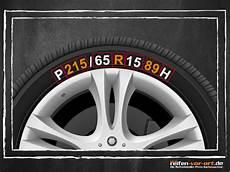 andere reifengröße als im fahrzeugschein steht reifenrechner finden sie heraus welche reifengr 246 223 en sie