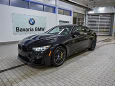 New 2019 Bmw M4 Cs Coupe In Edmonton 19m49604 Bavaria Bmw