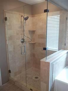 bathroom tiling design ideas top 10 useful diy bathroom tile projects
