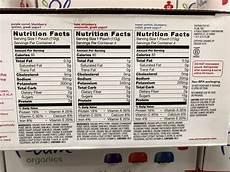 calories in costco sheet cake