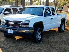 how cars engines work 1999 chevrolet silverado 1500 regenerative braking used 2006 chevrolet silverado 1500 work truck ext cab long bed 2wd for sale in zebulon nc 27597