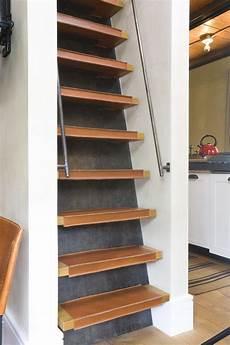 escalier pour petit espace design escalier pour petit espace deco escalier et