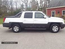 automobile air conditioning service 2003 chevrolet avalanche 1500 engine control 2003 chevrolet avalanche 1500 north face crew cab pickup 4 door 5 3l