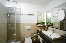 badezimmer neu machen badezimmer neu machen badezimmer neu machen kosten