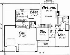 avjennings house plans inviting home with master down 41726db architectural