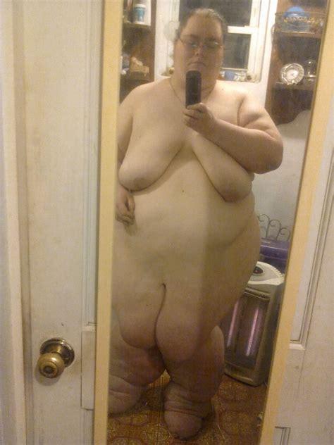 Self Shot Nudes